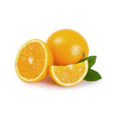 laranja_lima