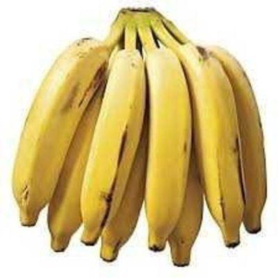 Banana_prata