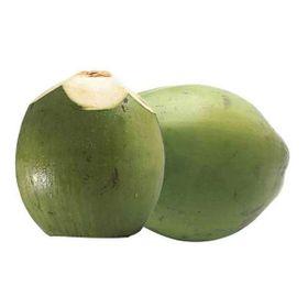 coco_verde
