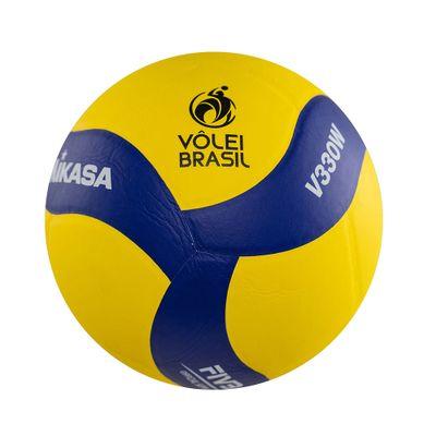 Bola-de-Voleibol-Mikasa-V330W---Padrao-FIVB
