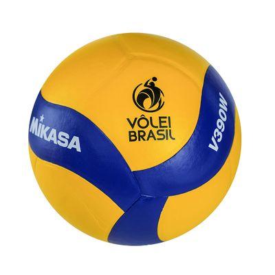 Bola-de-Voleibol-Mikasa-V390W---Padrao-FIVB