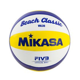 Bola-de-Volei-de-Praia-Vxl30-Padrao-FIVB