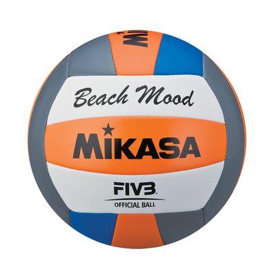 Bola-de-Volei-de-Praia-Vxs-Bmd-O-Padrao-FIVB