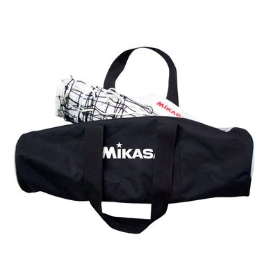 Rede-de-Voleibol-Mikasa-Fvnet-Gold-Branca---Preta