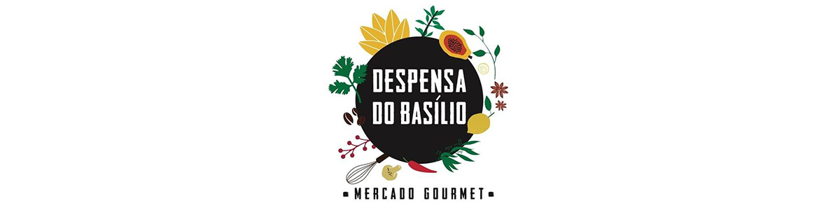 Despensa do Basílio