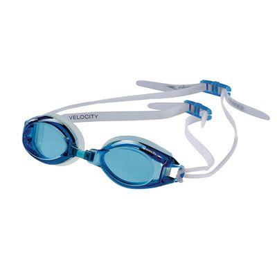 Oculos-Velocitynissex