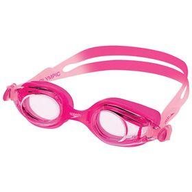 Oculos-Junior-Olympicnissex
