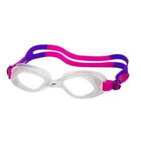 Oculos-Legendnissex
