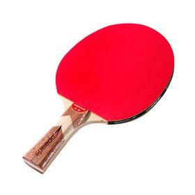 Raquete-Tenis-De-Mesa-Ice-Breaker-08212Nissex