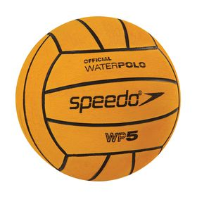 Water-Polo-Ball-Wp-5Nissex