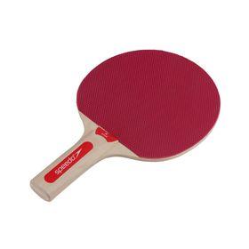 Racket-Starnissex