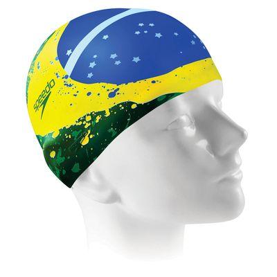 Touca-Silicone-Flat-Brasilnissex