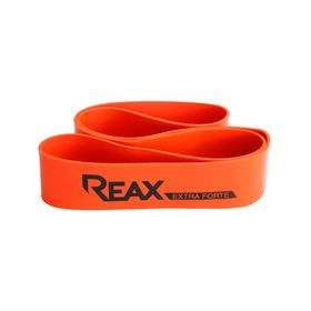 Monster-Super-Band-Extra-Forte---Reax