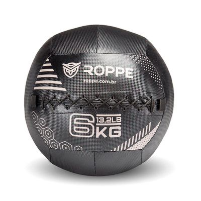 Wall-Ball---Roppe