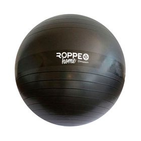 Bola-De-Pilates---Roppe