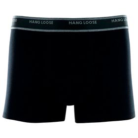 Cueca-Boxer-Cotton-Hang-Loose