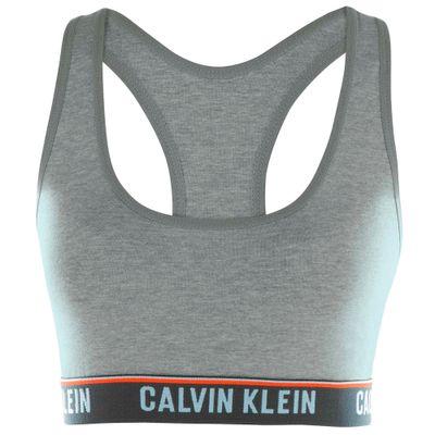 Top-Nadador-Cotton-Calvin-Klein