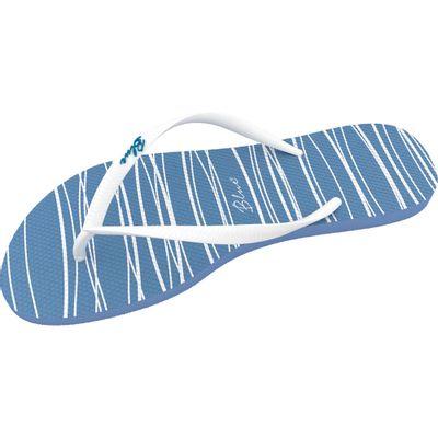 Sandalia-Blue-Nazare-Azul-Ceu-Feminina