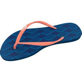 Sandalia-Blue-Africa-Azul-Marinho-Feminina