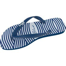 Sandalia-Blue-Nazare-Marinho-Masculina