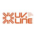 Ul Line