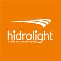 Logo Hidrolight