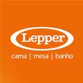 Logo Lepper