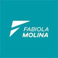 Logo Fabiola Molina