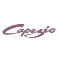 Logo Capezio