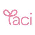 Logo Taci