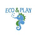 Logo ECO&PLAY