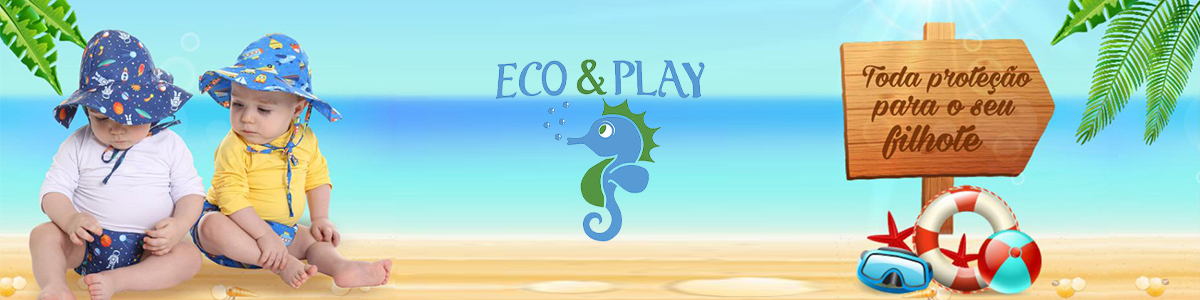 Banner ECO&PLAY