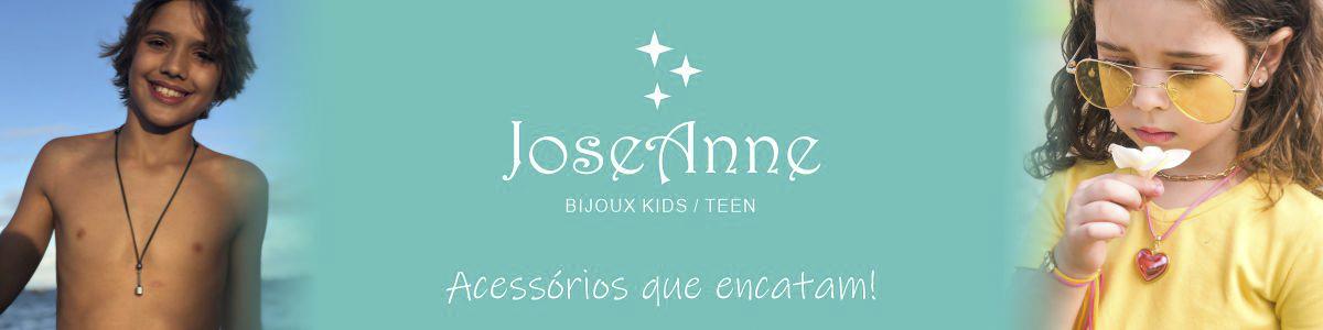 Banner JoseAnne