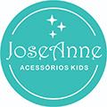 Logo JoseAnne