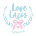 Logo Love Laços