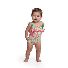 Maio-Baby-Eco-Dolls