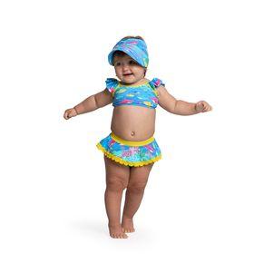 Biquini-Baby-Sweet-Shark