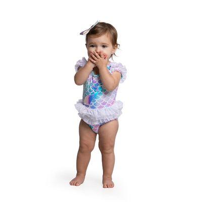 Maio-Baby-Sereia