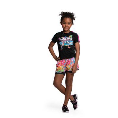 Short-Lilah