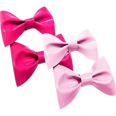 Prendedor-Rosa-Pink