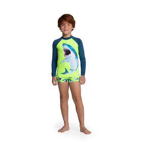 Sunga-Kids-Thulio-Shark-Color