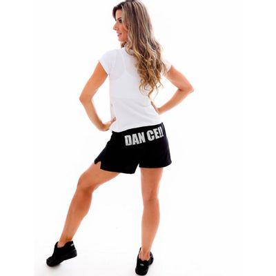 Shorts-Em-Pv-Com-Silk-Dance