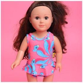 Maio-Boneca-American-Girl
