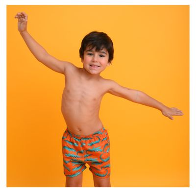 Bermuda-Infantil-Yago---09-a-12