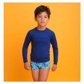 Blusa-UV---Lisa-Infantil---10-a-16