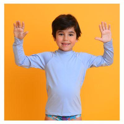 Blusa-UV---Splash-Infantil---10-a-16