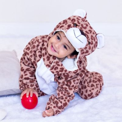 Macacao-Pijama-Leopardo-Marrom