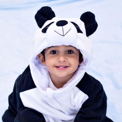 Macacao-Pijama-Panda-Preto-e-Branco