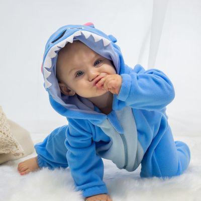 Macacao-Pijama-Stitch-Azul