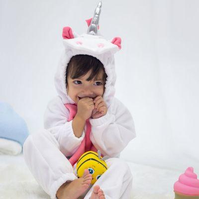 Macacao-Pijama-Unicornio-Branco-e-Rosa